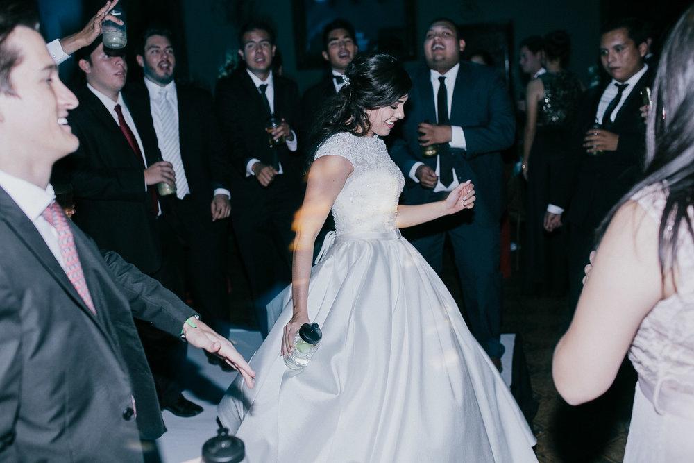 boda-en-quinta-real-saltillo-IMG_7931.jpg