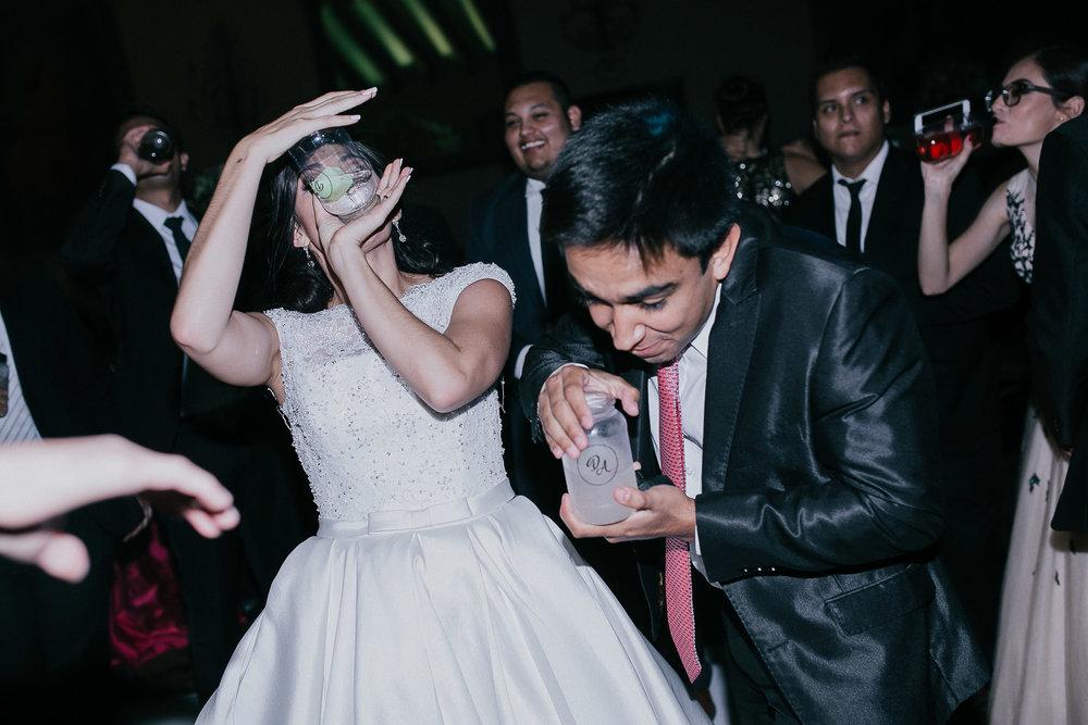 boda-en-quinta-real-saltillo-IMG_7942.jpg