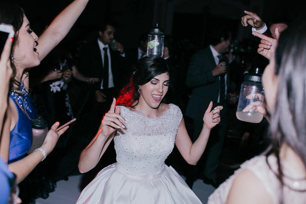 boda-en-quinta-real-saltillo-IMG_8080.jpg