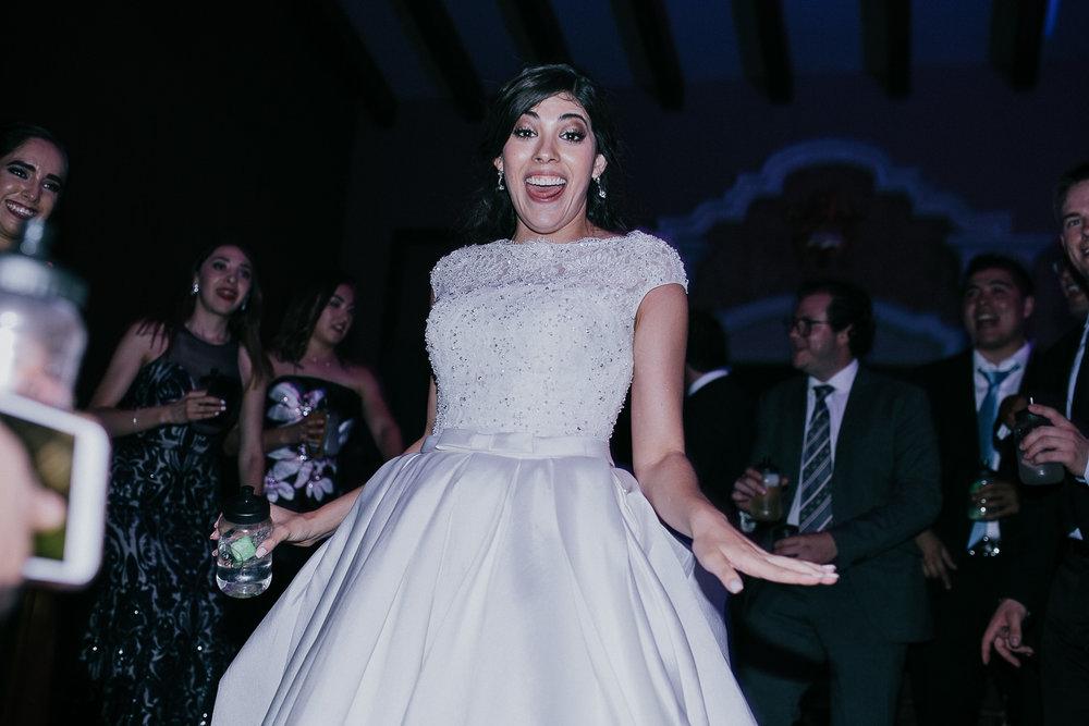 boda-en-quinta-real-saltillo-IMG_8088.jpg