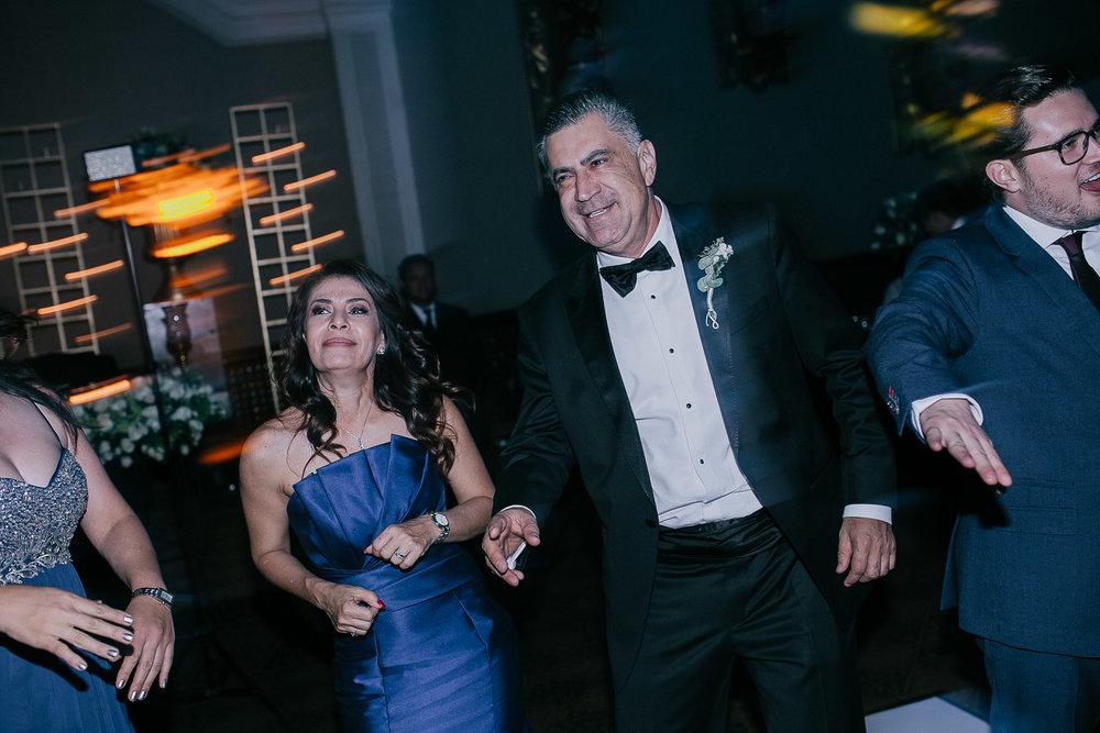 boda-en-quinta-real-saltillo-IMG_8214.jpg