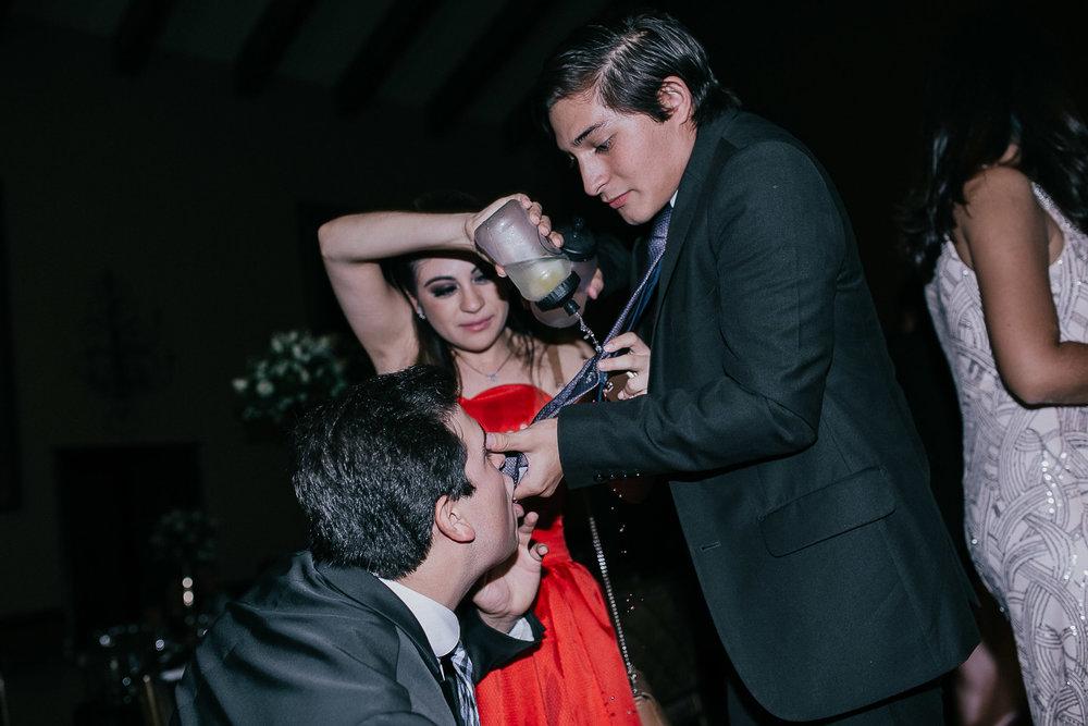 boda-en-quinta-real-saltillo-IMG_8223.jpg