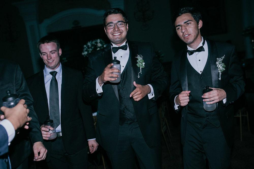boda-en-quinta-real-saltillo-IMG_8290.jpg