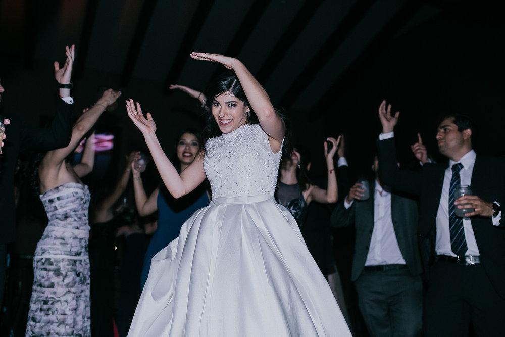 boda-en-quinta-real-saltillo-IMG_8324.jpg