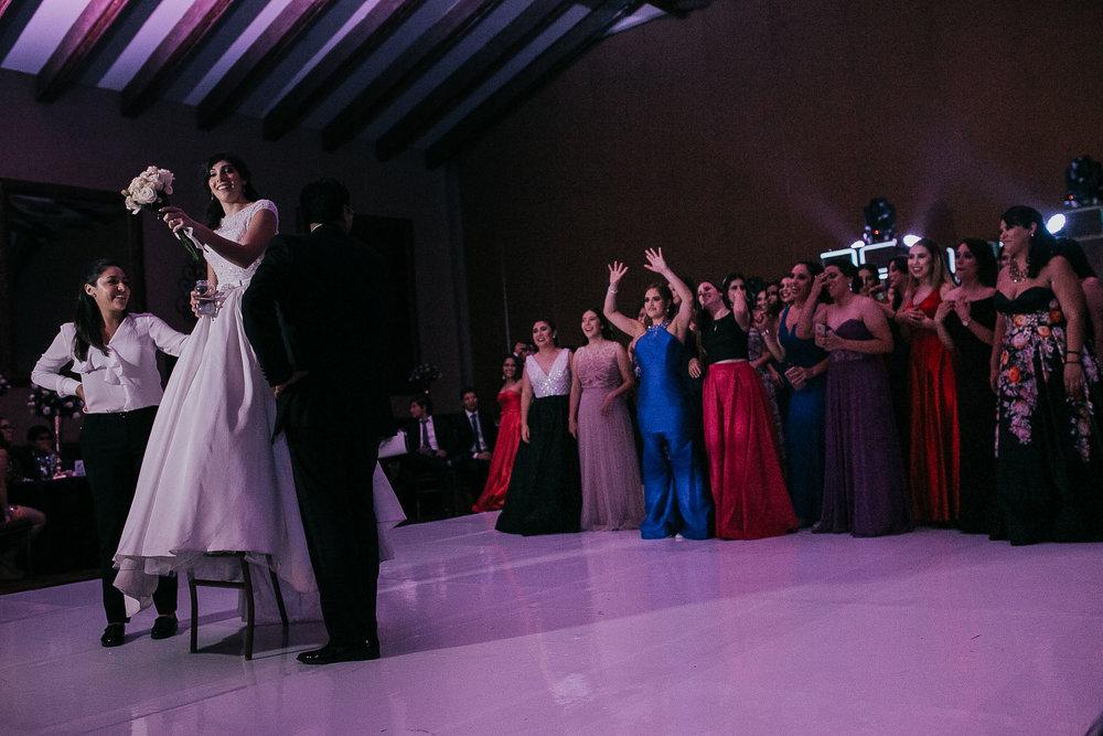 boda-en-quinta-real-saltillo-IMG_8354.jpg