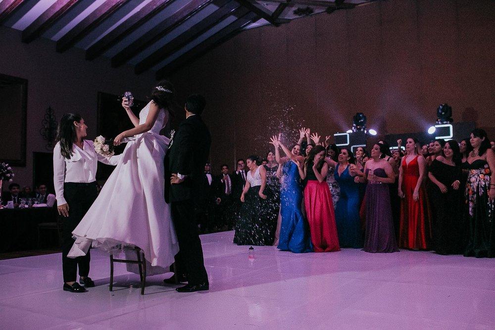 boda-en-quinta-real-saltillo-IMG_8368.jpg