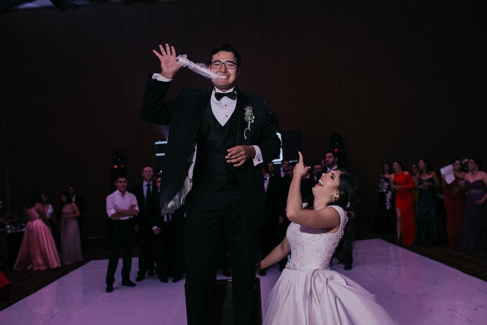 boda-en-quinta-real-saltillo-IMG_8447.jpg