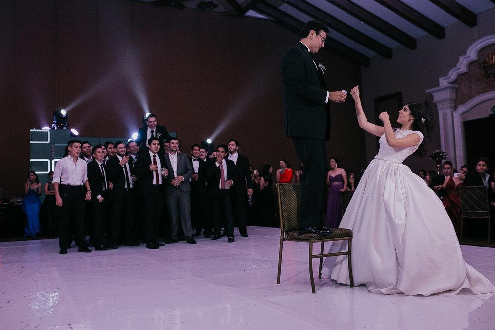 boda-en-quinta-real-saltillo-IMG_8463.jpg