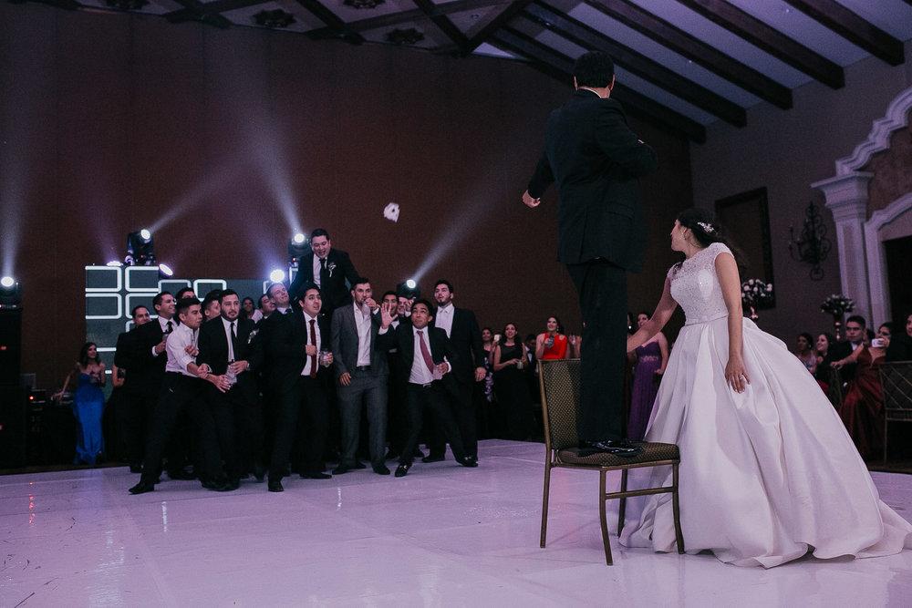 boda-en-quinta-real-saltillo-IMG_8466.jpg
