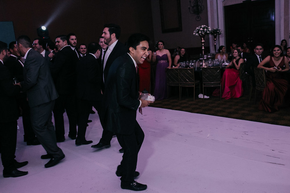 boda-en-quinta-real-saltillo-IMG_8473.jpg