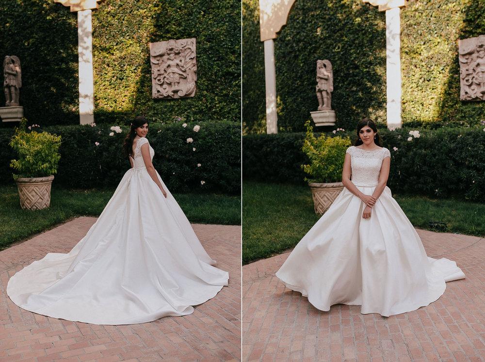 boda-en-quinta-real-saltillo-IMG_624b.jpg