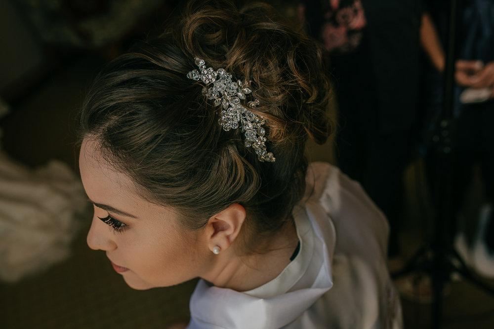 boda-claudia-y-mike-IMG_2005.jpg