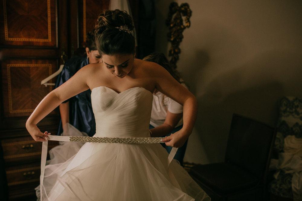 boda-claudia-y-mike-IMG_2681.jpg