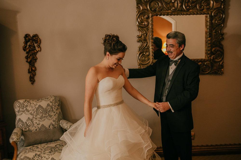 boda-claudia-y-mike-IMG_2767.jpg