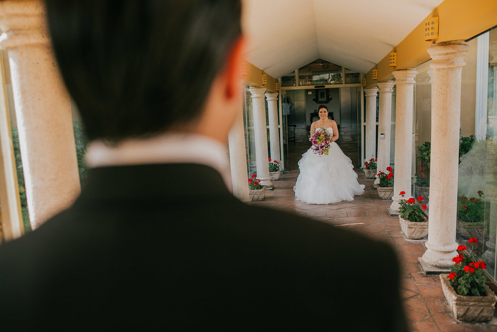 boda-claudia-y-mike-IMG_2895.jpg