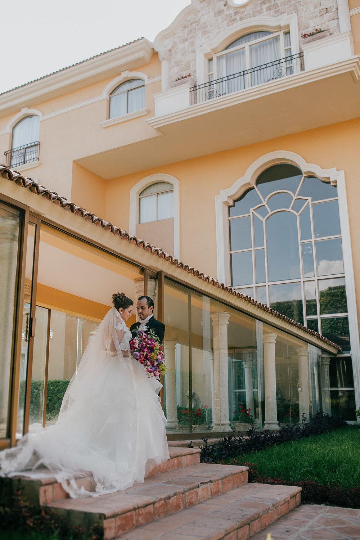 boda-claudia-y-mike-IMG_2972.jpg