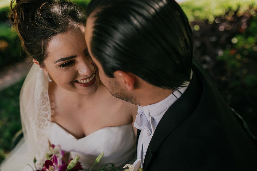 boda-claudia-y-mike-IMG_3102.jpg