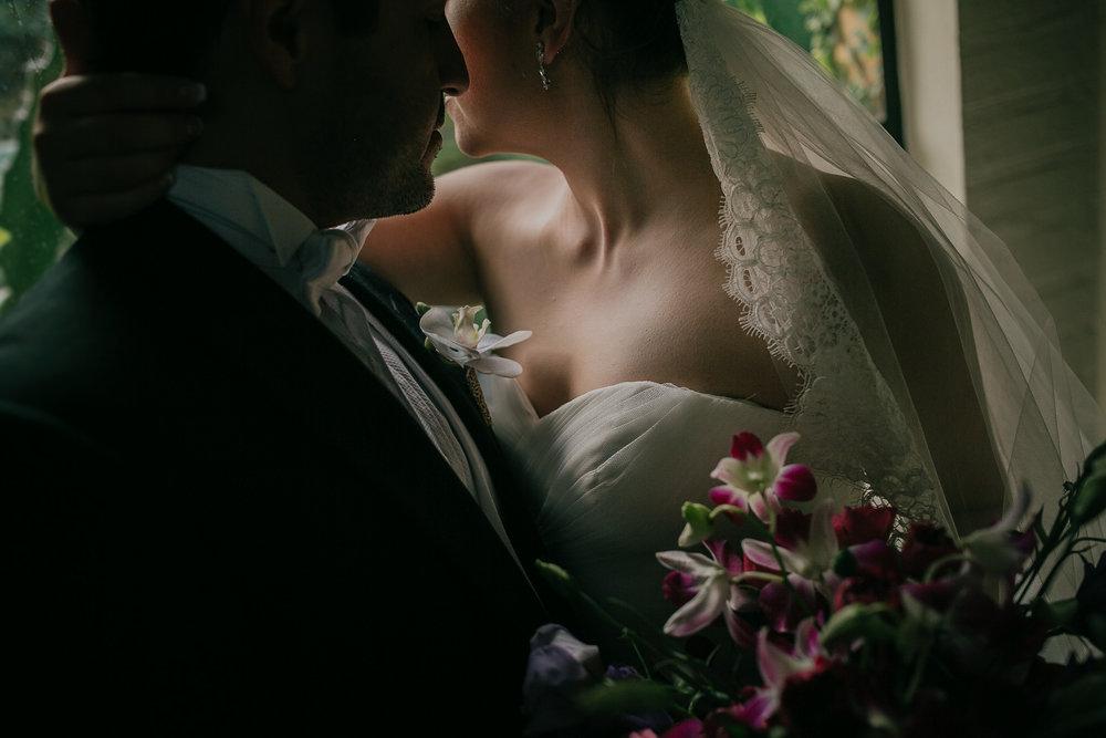 boda-claudia-y-mike-IMG_3168.jpg