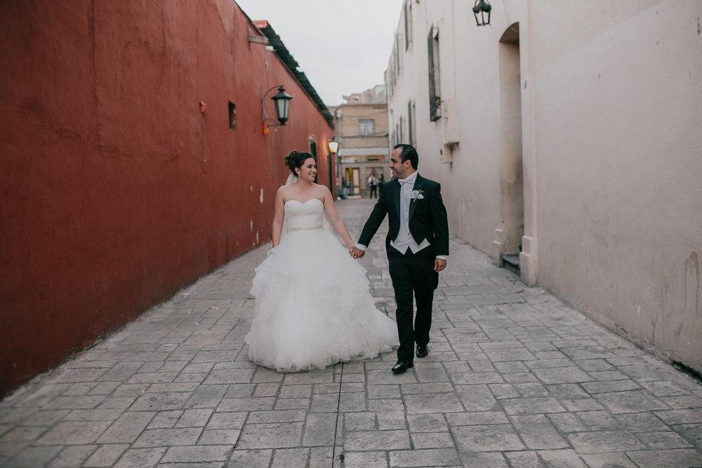 boda-claudia-y-mike-IMG_4075.jpg