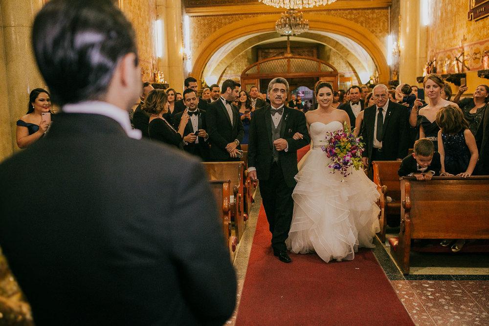 boda-claudia-y-mike-IMG_4224.jpg