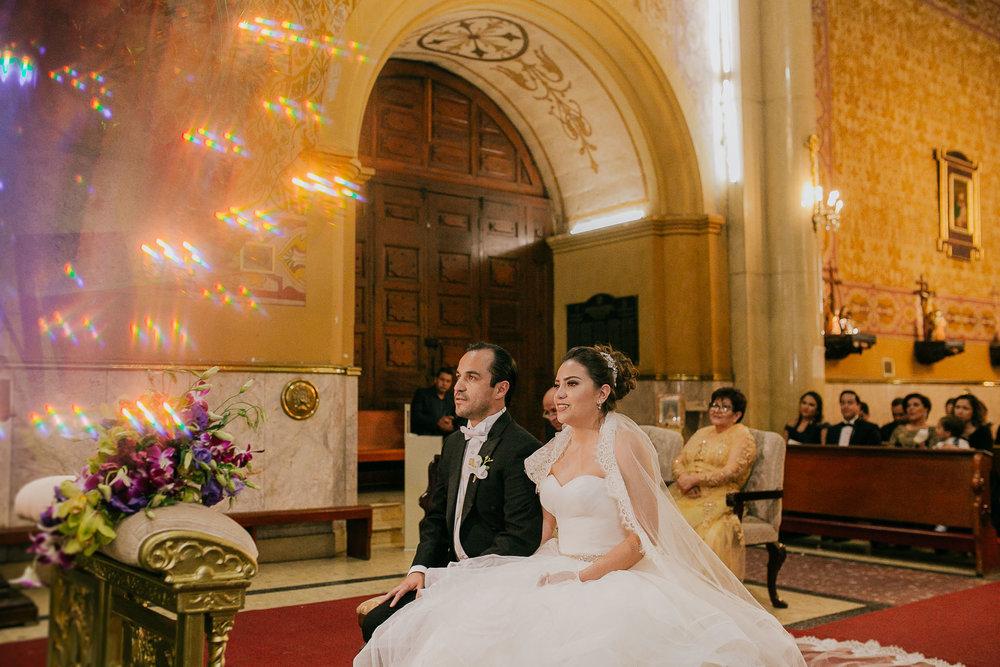 boda-claudia-y-mike-IMG_4362.jpg