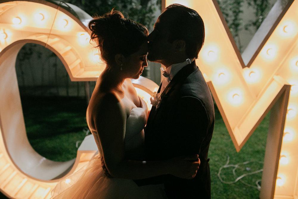 boda-claudia-y-mike-IMG_5426.jpg