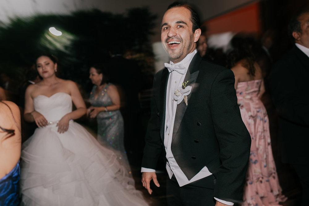 boda-claudia-y-mike-IMG_5509.jpg