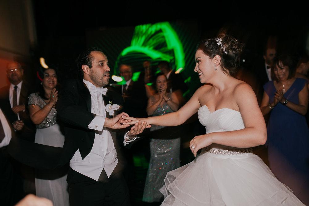 boda-claudia-y-mike-IMG_5547.jpg