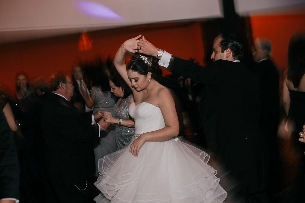 boda-claudia-y-mike-IMG_5534.jpg