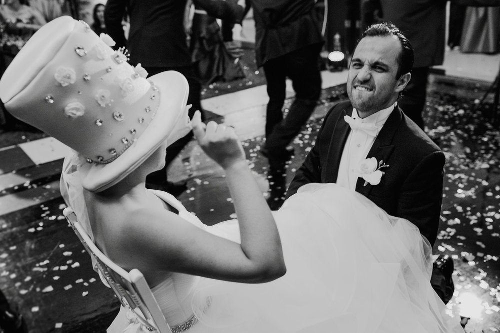 boda-claudia-y-mike-IMG_6130.jpg