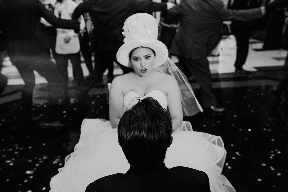 boda-claudia-y-mike-IMG_6135.jpg