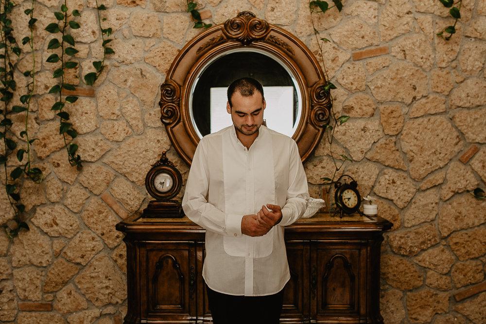 boda-en-villa-ferre-IMG_0046.jpg