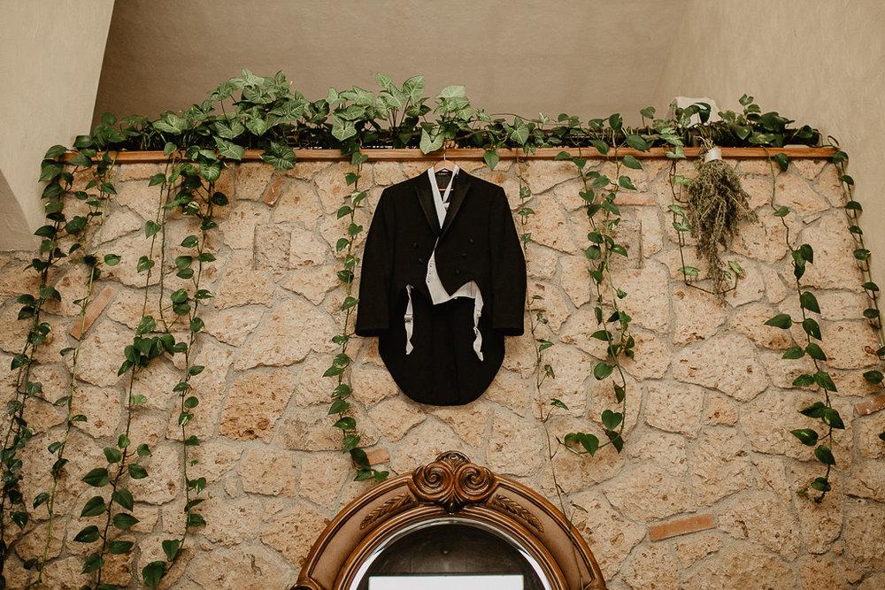 boda-en-villa-ferre-IMG_0058.jpg