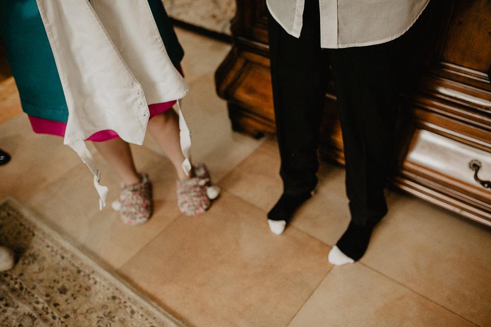 boda-en-villa-ferre-IMG_0097.jpg