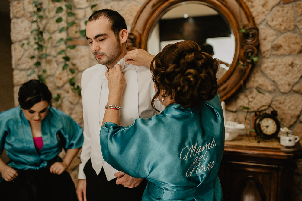 boda-en-villa-ferre-IMG_0136.jpg