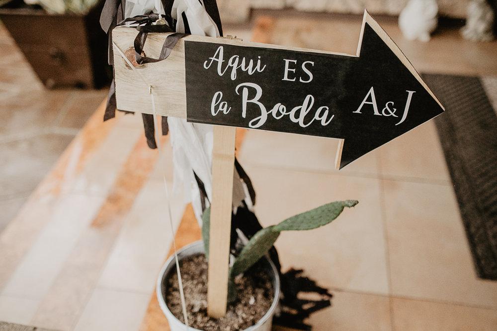 boda-en-villa-ferre-IMG_0404.jpg