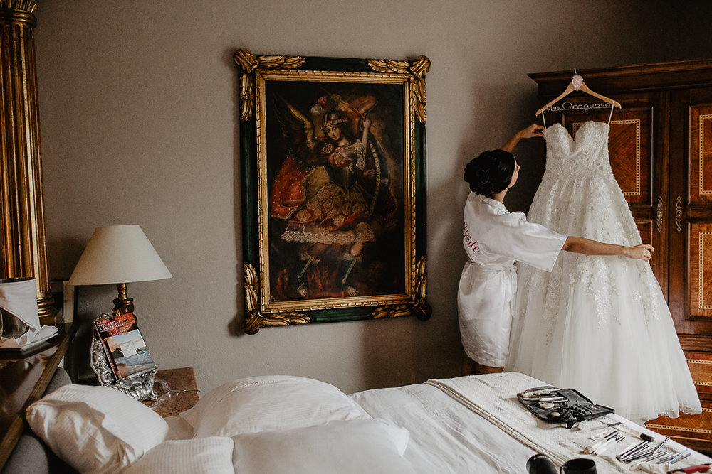 boda-en-villa-ferre-IMG_0678.jpg