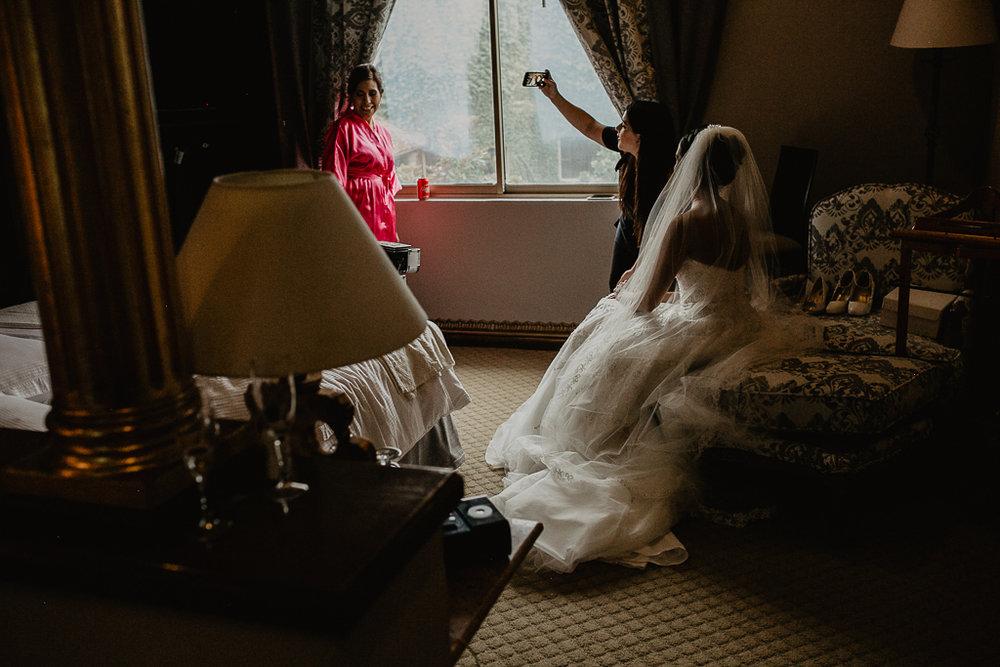 boda-en-villa-ferre-IMG_0695.jpg