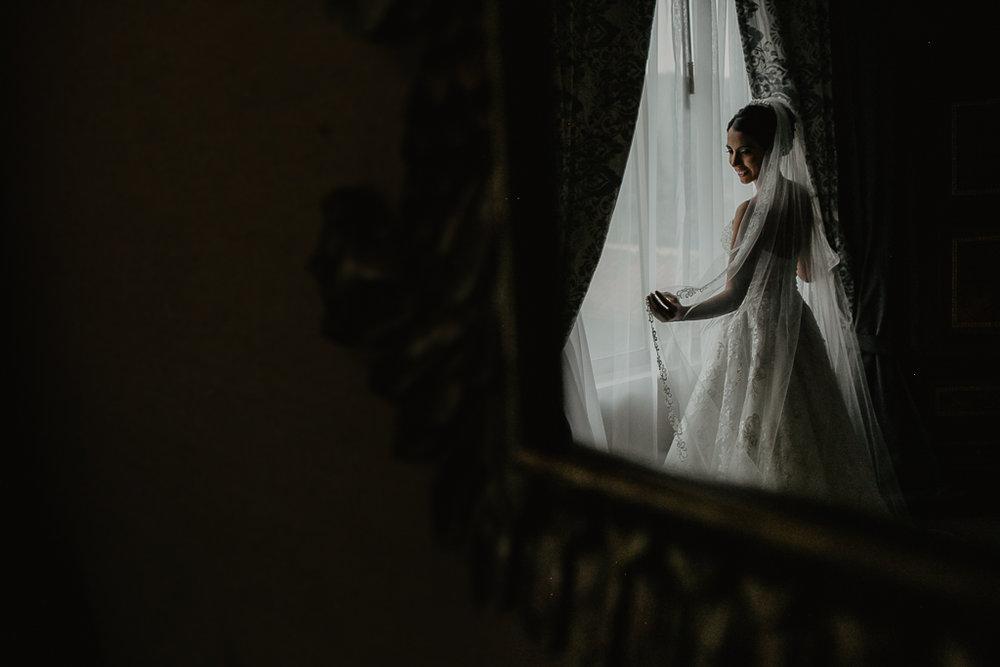 boda-en-villa-ferre-IMG_0752.jpg