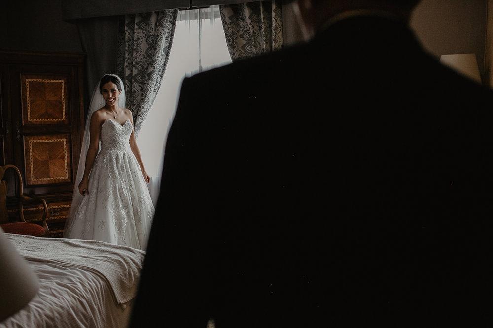 boda-en-villa-ferre-IMG_0772.jpg