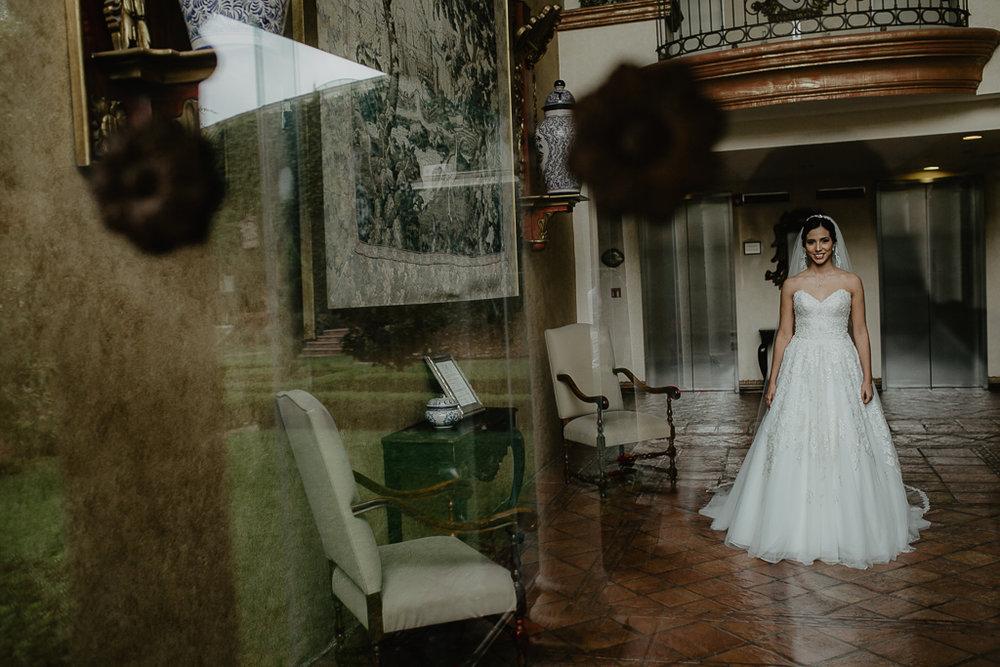 boda-en-villa-ferre-IMG_0843.jpg