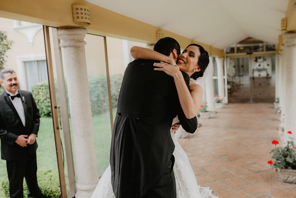 boda-en-villa-ferre-IMG_0878.jpg