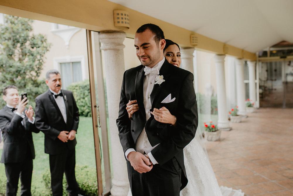 boda-en-villa-ferre-IMG_0872.jpg