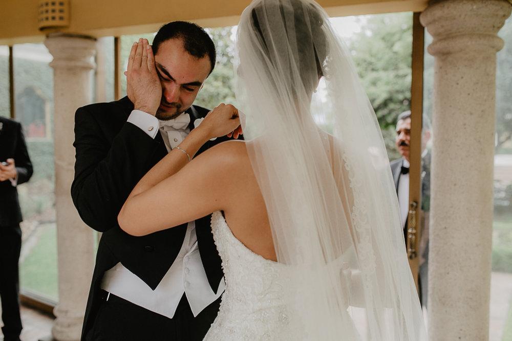 boda-en-villa-ferre-IMG_0930.jpg