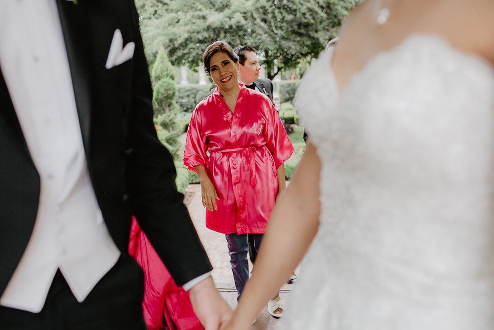 boda-en-villa-ferre-IMG_0938.jpg