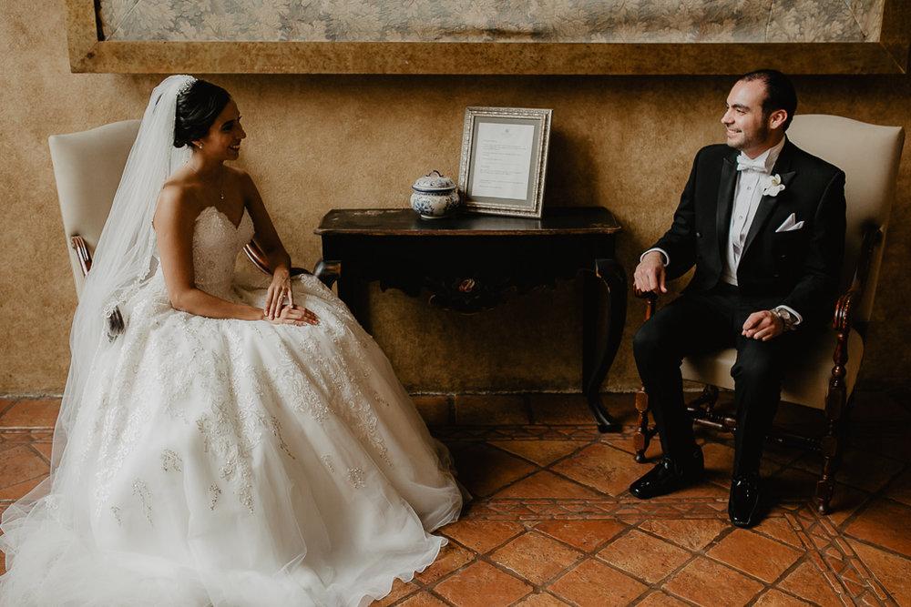 boda-en-villa-ferre-IMG_0958.jpg