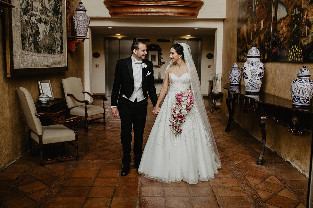 boda-en-villa-ferre-IMG_1047.jpg