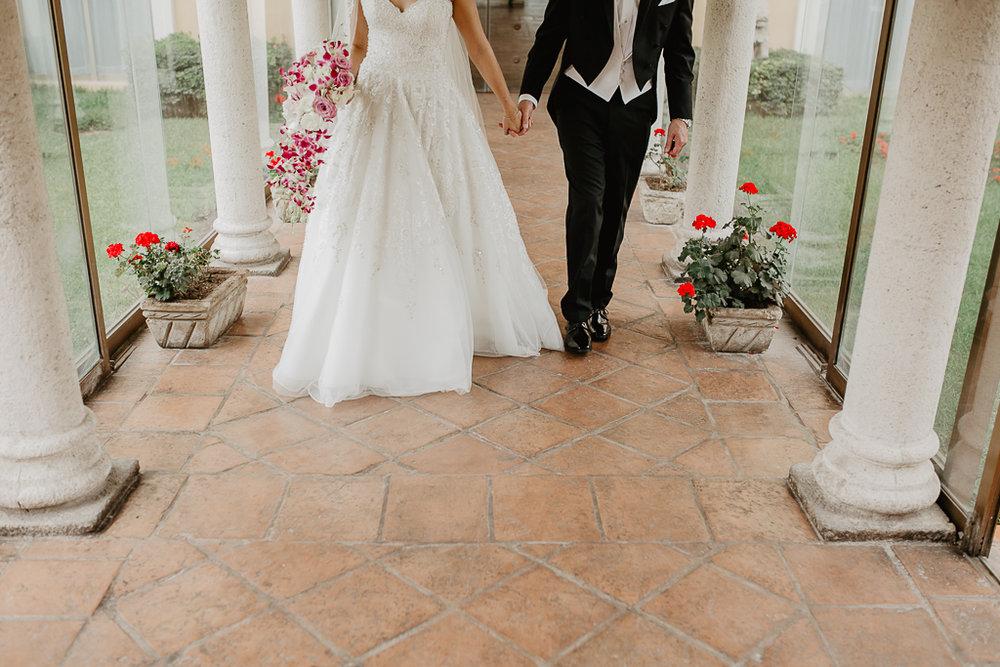 boda-en-villa-ferre-IMG_1093.jpg