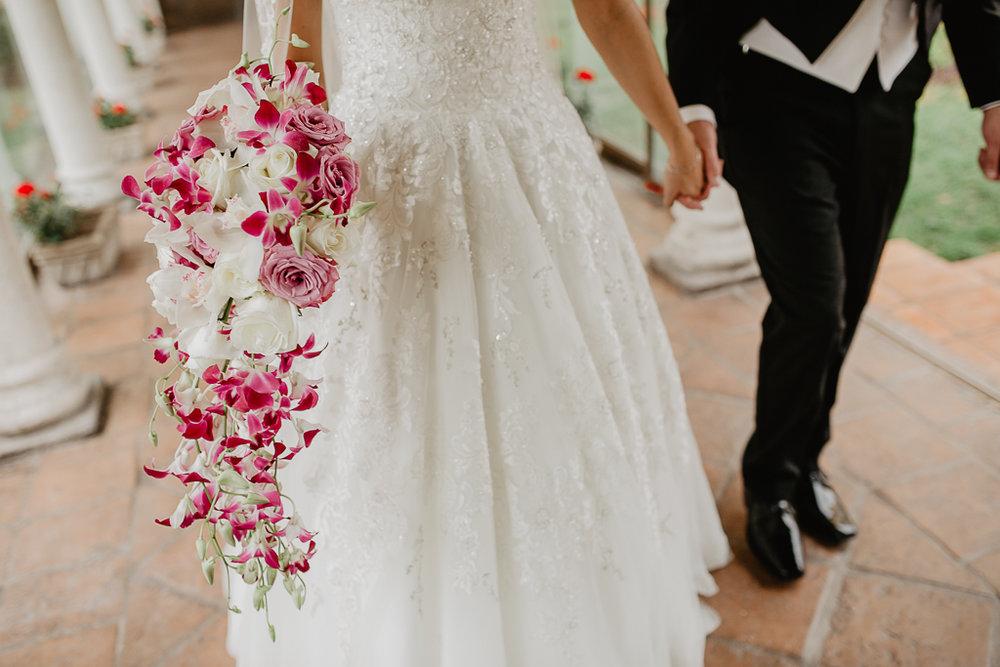 boda-en-villa-ferre-IMG_1100.jpg