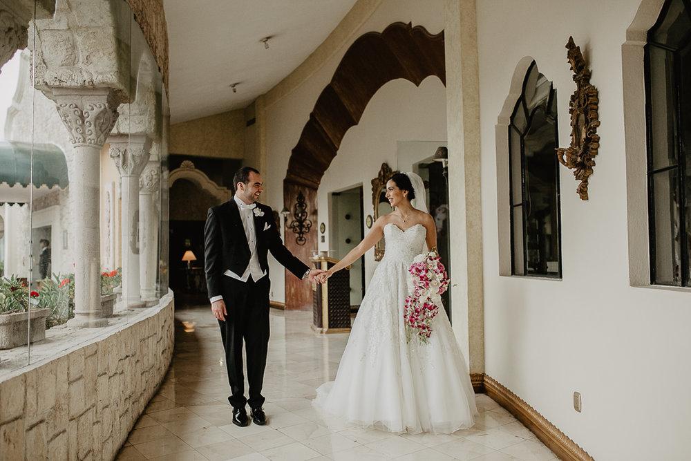 boda-en-villa-ferre-IMG_1208.jpg